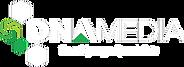 brand-logo-wfwpndaaixno.png