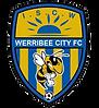 WC - Werribee City.png