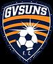 GVS - Goulburn Valley Suns.png