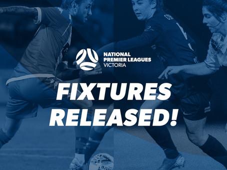FFV release 2021 NPL Fixtures