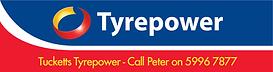 Tyrepower Pylon newsletter.png