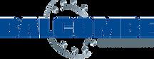 Balcome-Eng-Logo-Col.png