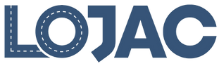 LOJAC_logo_edited.png