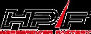 HPF-Full%20Logo%20(Red-Black)%20Soccer%2