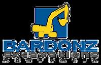 Bardonz%20Logo_edited.png