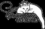 logo-large-500x328.png