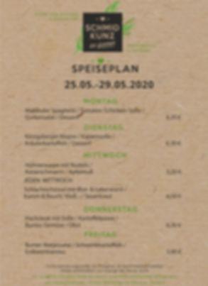 Speiseplan_25.05.-29.05.2020.jpg