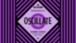 Oscillate Sept 2019.jpg