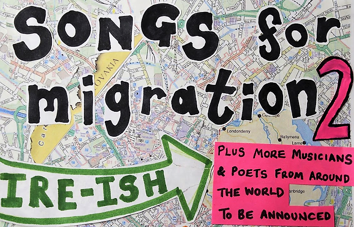 songs for migration (2).png
