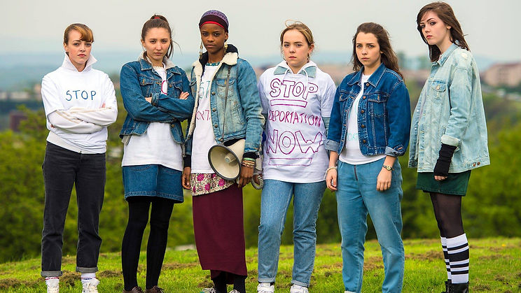 Glasgow Girls.jpg