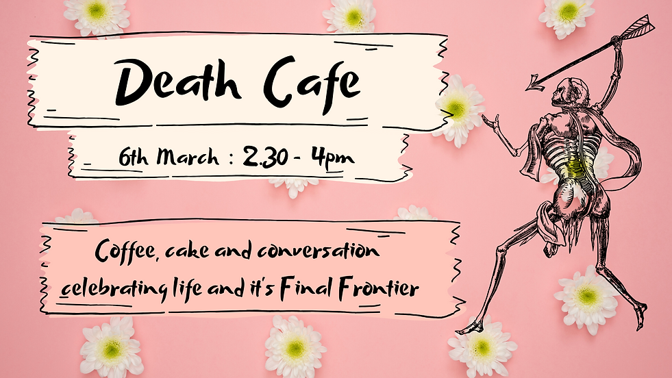 Death Cafe FB Banners.png