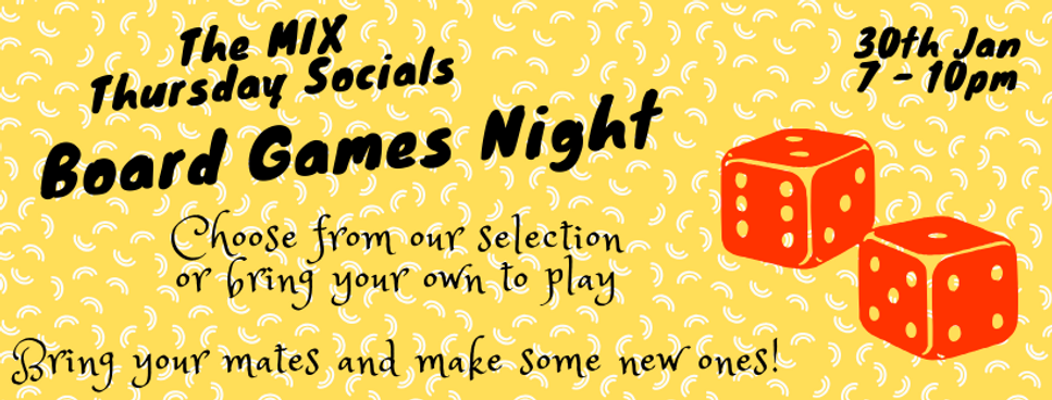 Board Game Night Banner.png