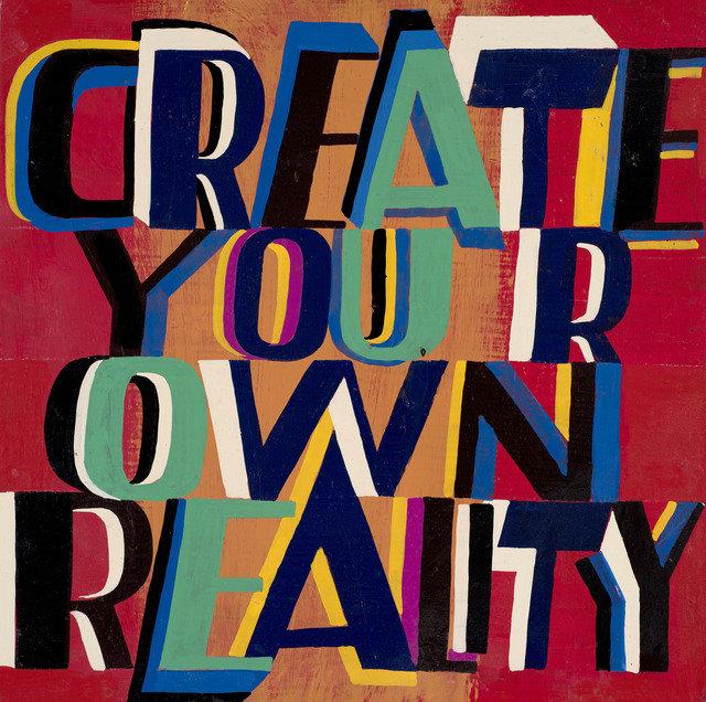 create reality.jpg