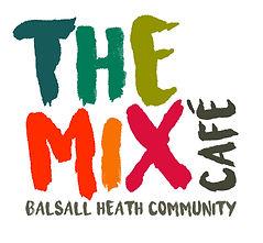 THE MIX Logo Final.jpg