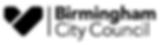 greenpark-client-logos_19_BIRMINGHAM_edi