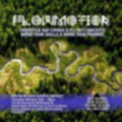 Flowmotion 2.jpg