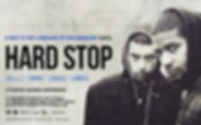 the-hard-stop-700x436.jpg