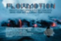 FlowMotion1x.jpg