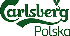Carlsberg-Polska_RGB.png