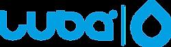 Logo_Luba__2018.png