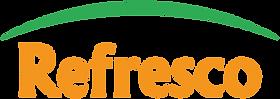 1200px-Refresco_logo.svg.png