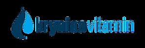 logo_KRYNICAvitamin_RGB_200x600px.png