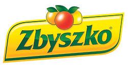 zbyszko-logo.jpg