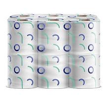 papier_toaletowy_produkt.jpg