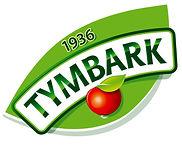 TYMBARK.jpg