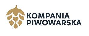 Kompania-Piwowarska.jpg