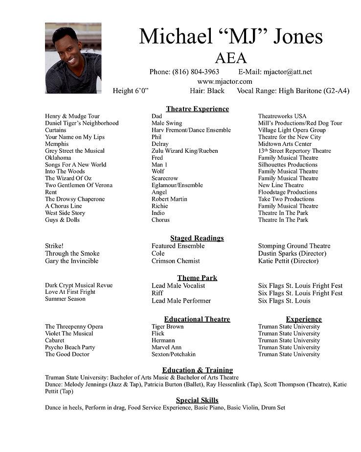 Theatre Resume 2019.jpg