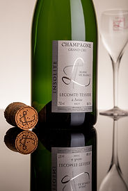 Champagne-Lecomte-Tessier-2017-79.jpg