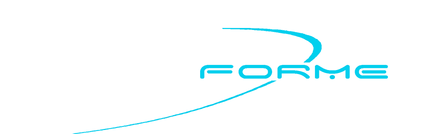 Logo Body-forme , service personal training