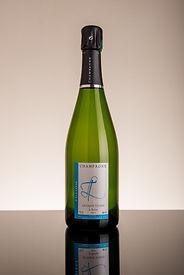 Champagne-Lecomte-Tessier-2017-74.jpg