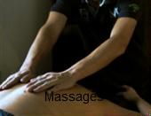 massage body-forme