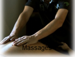 massage body-forme