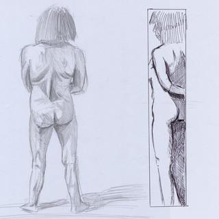akt_woman_03.jpg