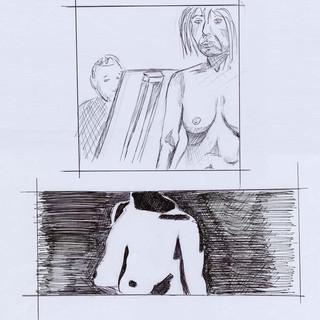 akt_woman_04.jpg