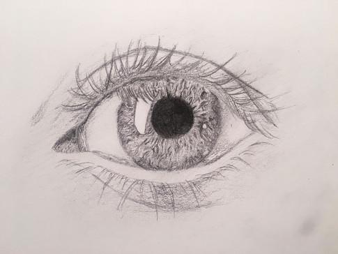 practice___eye_by_giorgiomarino-dapbzjp.