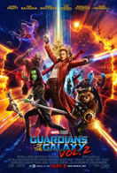 guardians-of-the-galaxy-2-poster-600x889