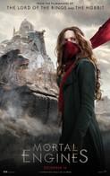 Mortal-Engines-poster.jpg