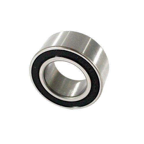 Rolamento para compressor 10pa17/10pa15 30x52x22