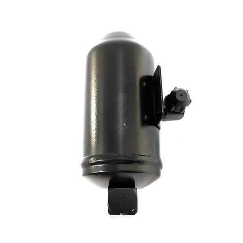 Filtro secador GM Astra Antigo (95/97) imp
