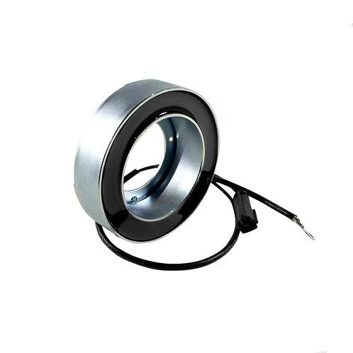 Bobina para compressor Delphi CVC VW Gol G3/G4 03A08