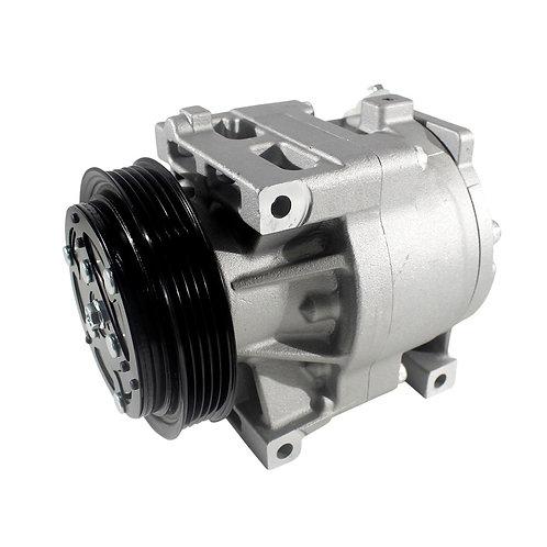 Compressor Scroll Fiat Palio Fire/Uno Fire 01/04