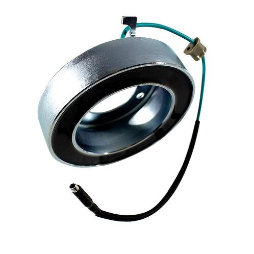 Bobina para compressor Seltec Tm15/16 24v