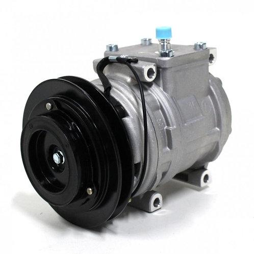 Compressor Modelo 10PA15 Kia Sportage/ Sorento/ Pajero / Corolla Antigo