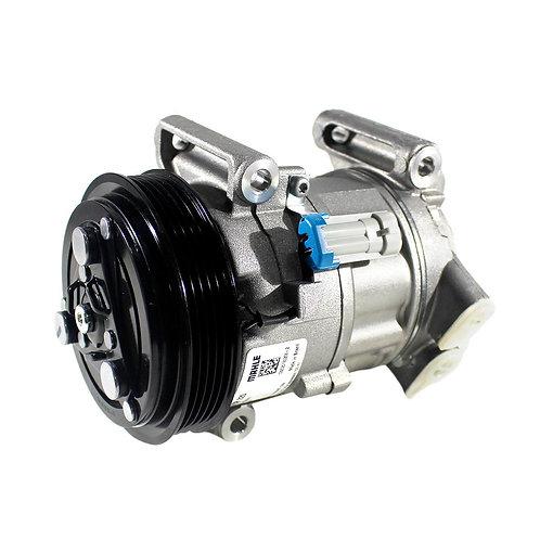 Compressor Mahle CVC Fiat Mobi /Palio 2015 (Ada Calsonic) (ACP220)