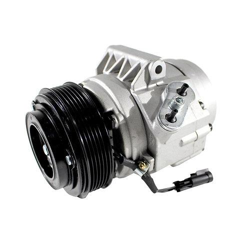 Compressor 7E5H Ford Fusion 6PK