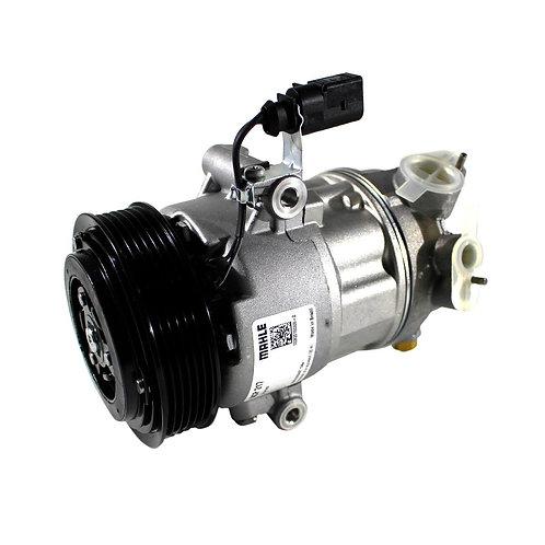 Compressor Mahle CVC VW UP / Fox 2014 / Gol G6 6pk (ACP217)